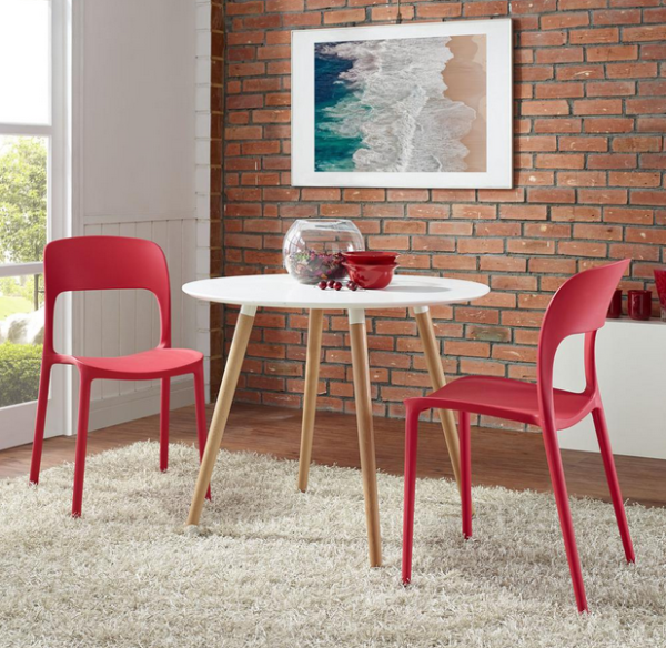 Vivan Interio Cafe Tables And Chairs Coffee Shop Furniture Modern Vivaninterio